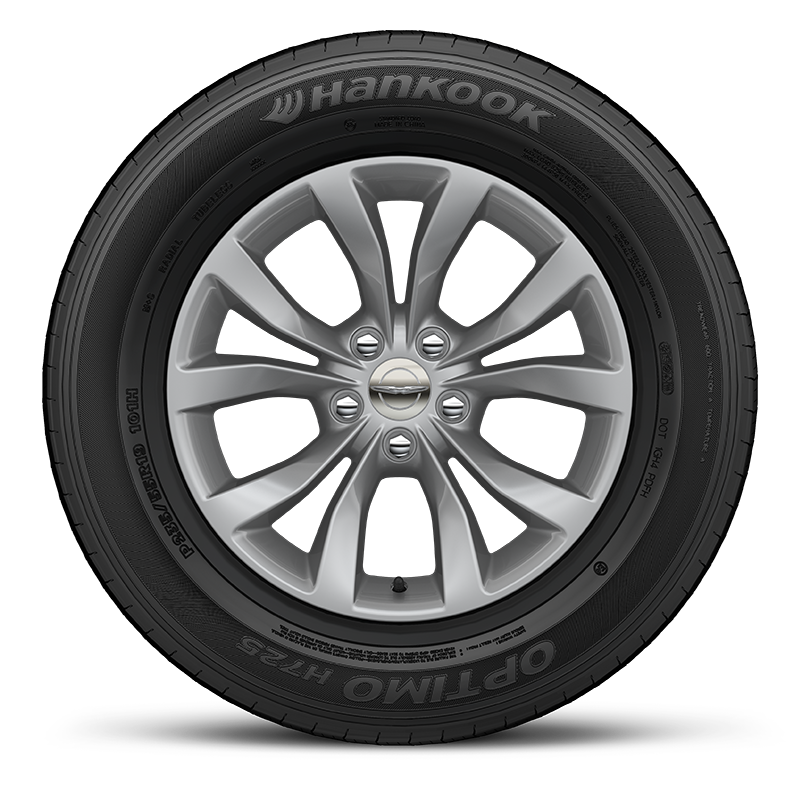 car wheel png image collection for download #24064