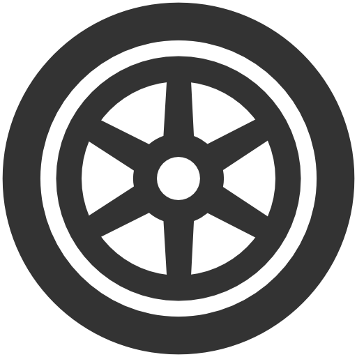 car wheel png image collection for download #24096