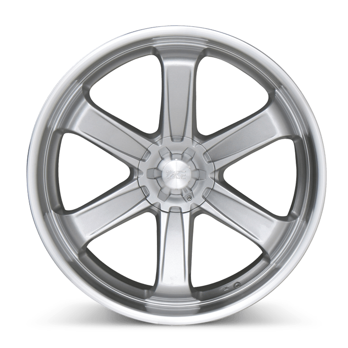 car wheel, wheel rim bright front transparent png stickpng #24066