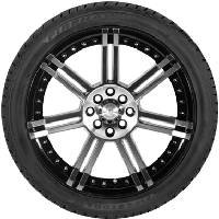 download car wheel png photo images and clipart #24069