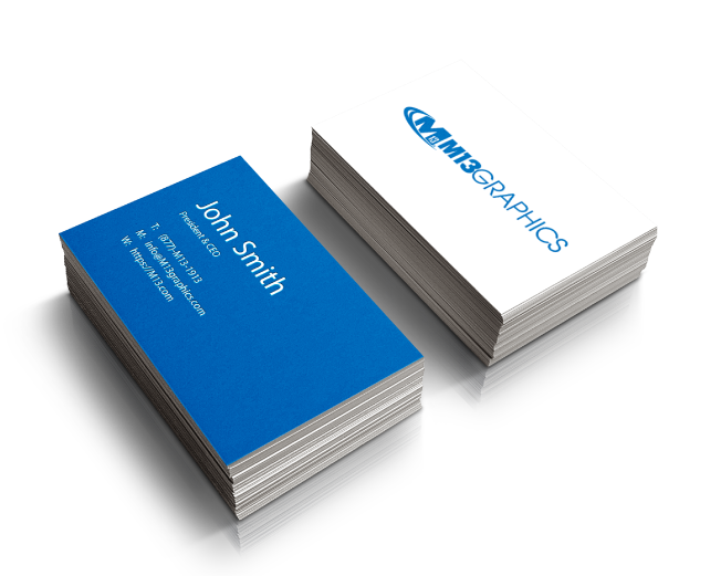 cards, business card printing graphics #22407