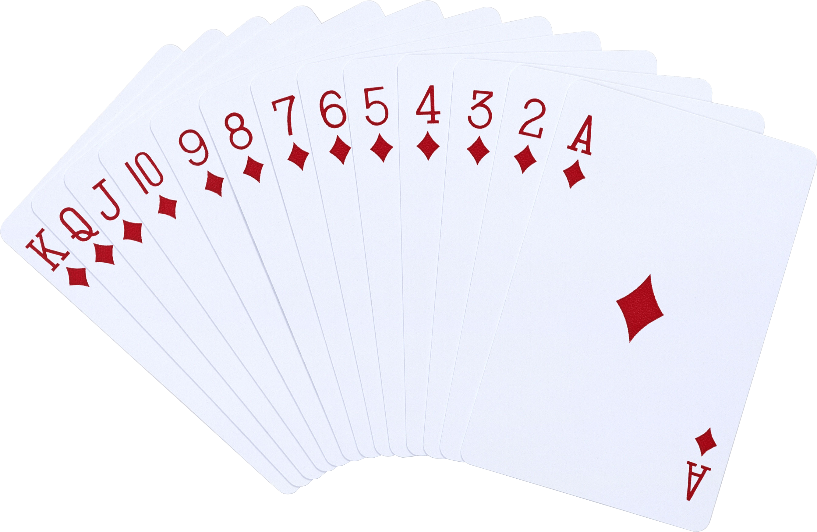 download playing cards png png image pngimg #22385