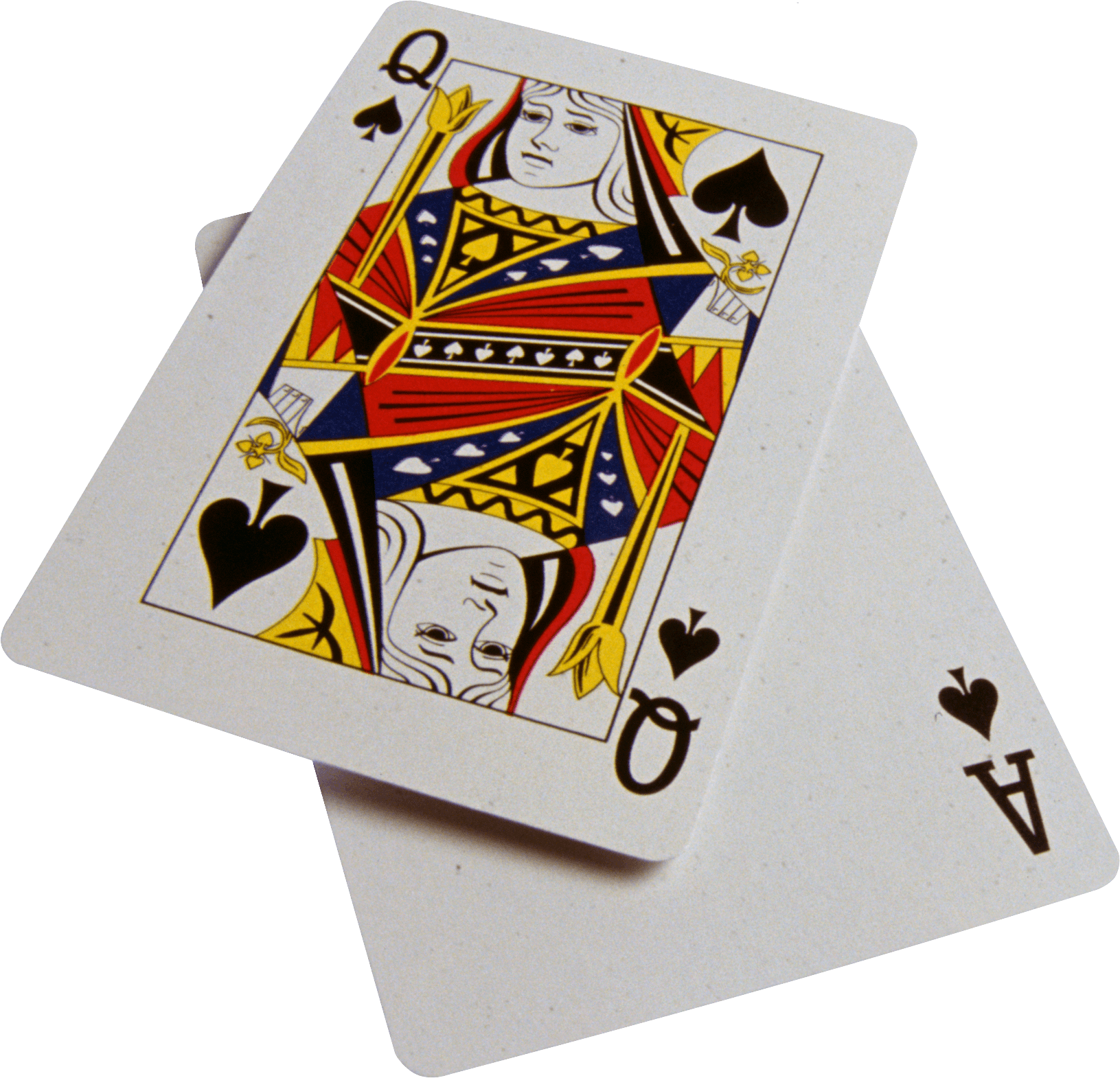 download playing cards png png image pngimg #22397