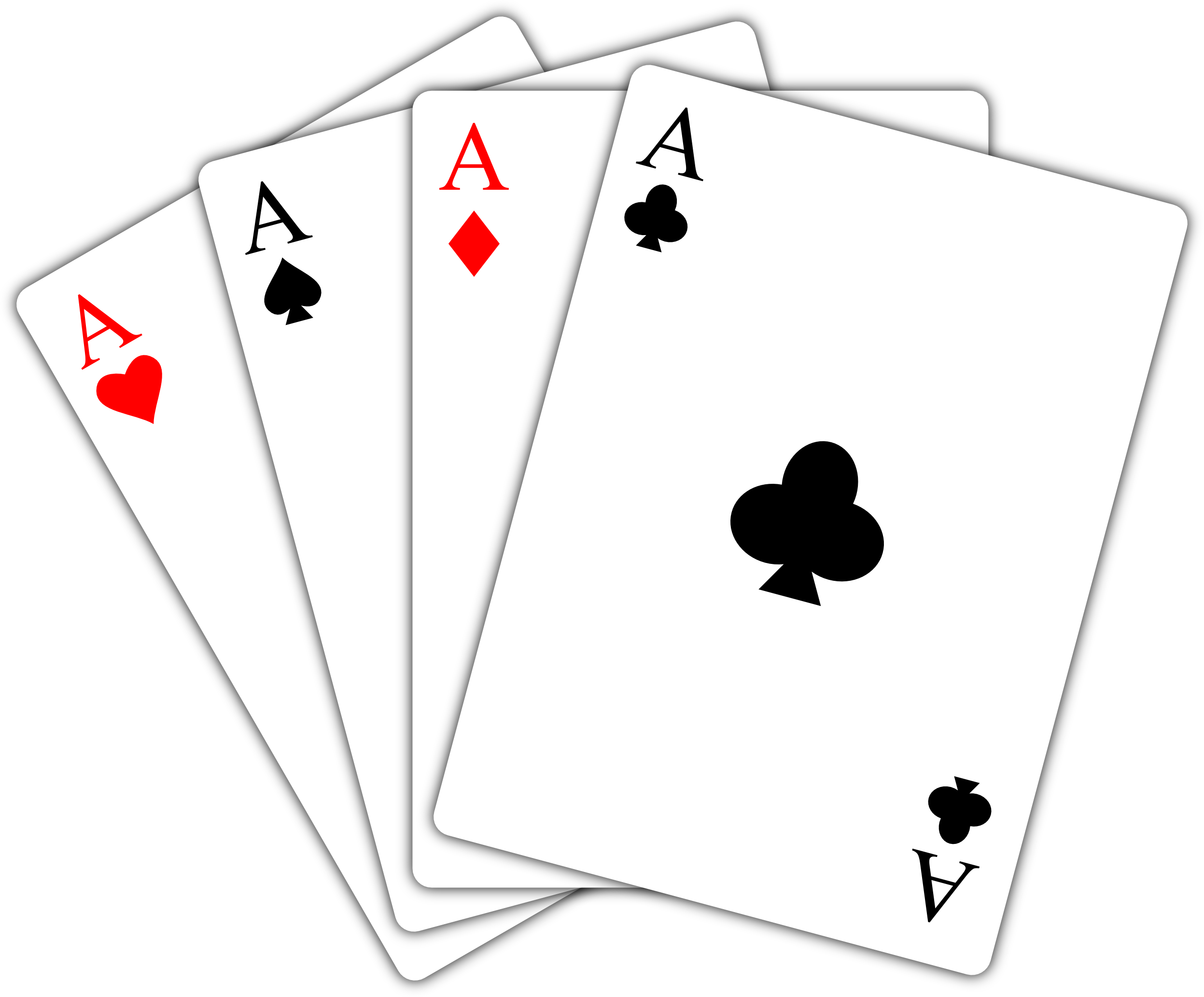 playing cards png transparent playing cards #22358