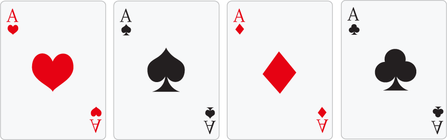 playing cards png transparent playing cards #22370