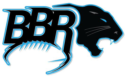 bbr carolina panthers football news png logo 6753