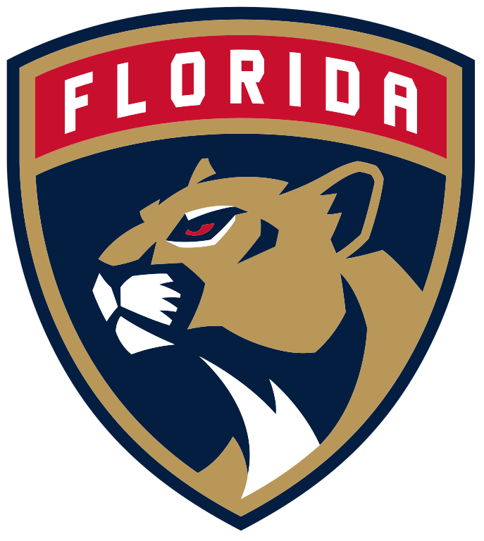 florida panthers png logo #6738