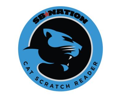sb nationu0026#39;s 2014 nfl playoff coverage: panthers vs. 49ers  6754