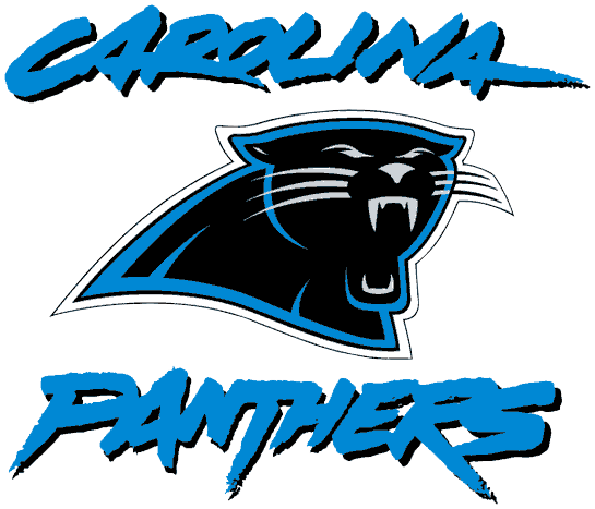 sportz insomnia cut carolina panthers png logo #6741