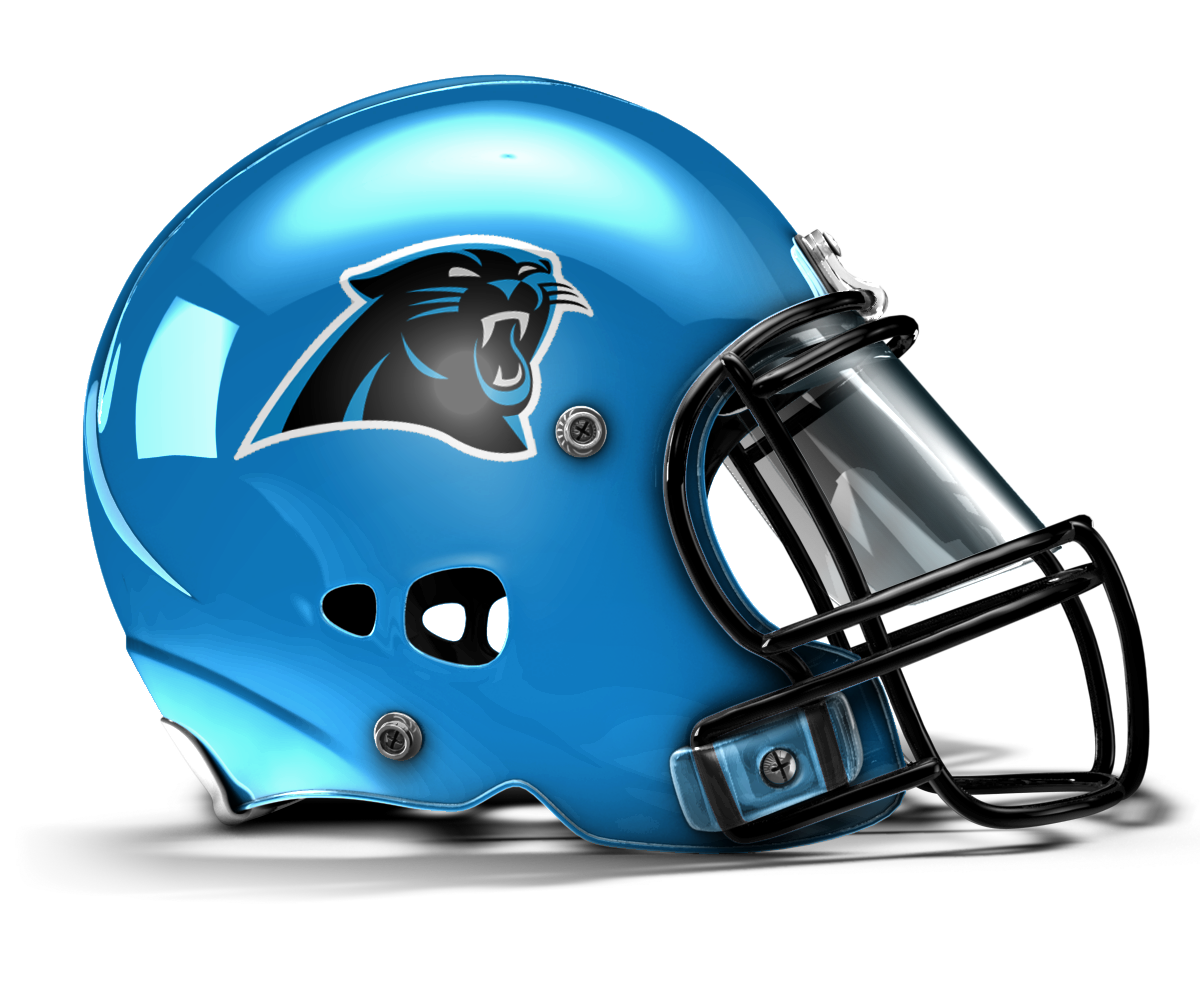 the carolina panthers new logo png 6751