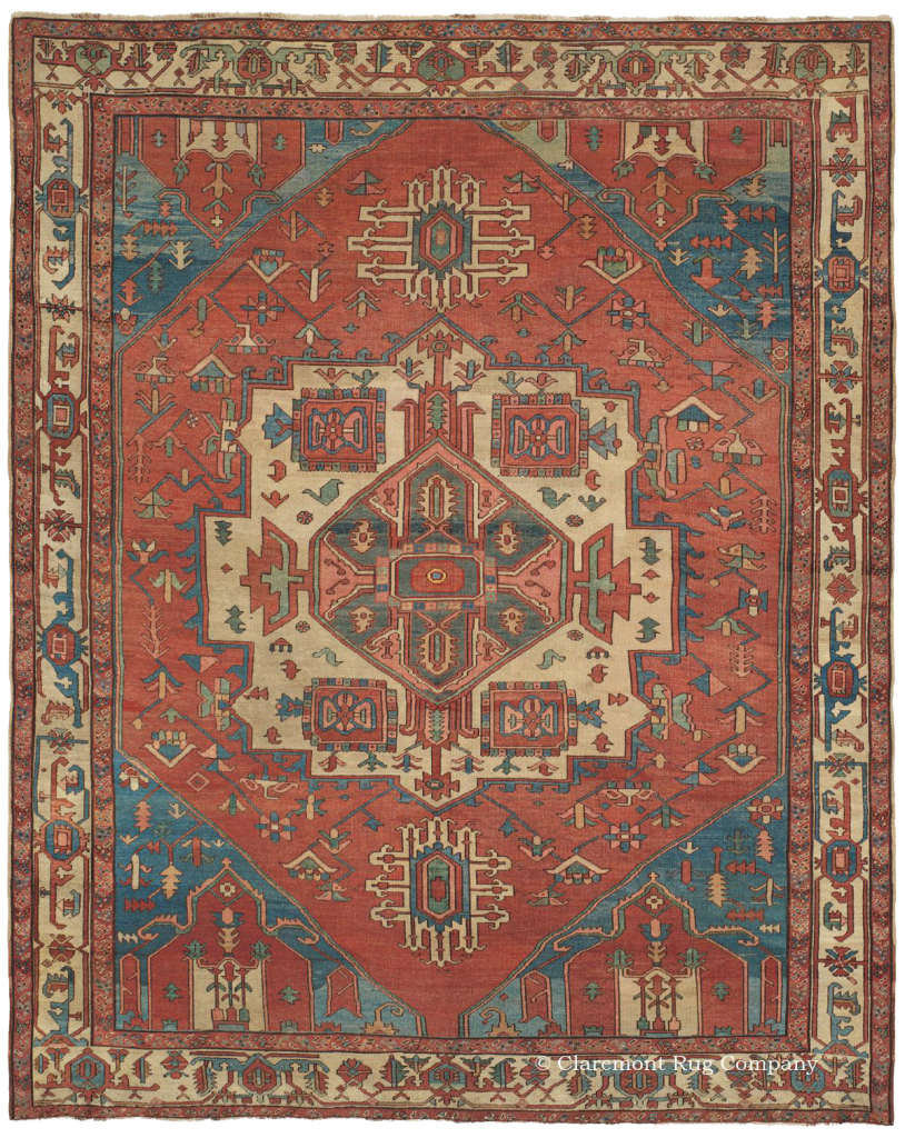 carpet, antique rugs the village tradition claremont rug #27274