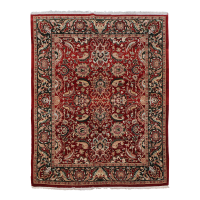 carpet, download rug png transparent image and clipart #27258