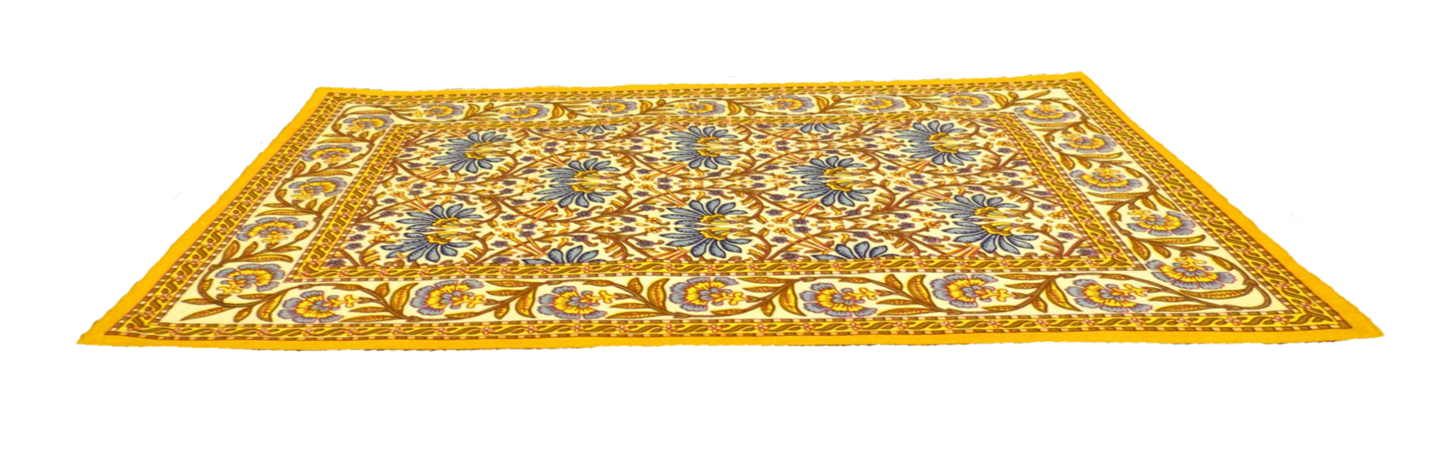 carpet rug png image collection download #27259