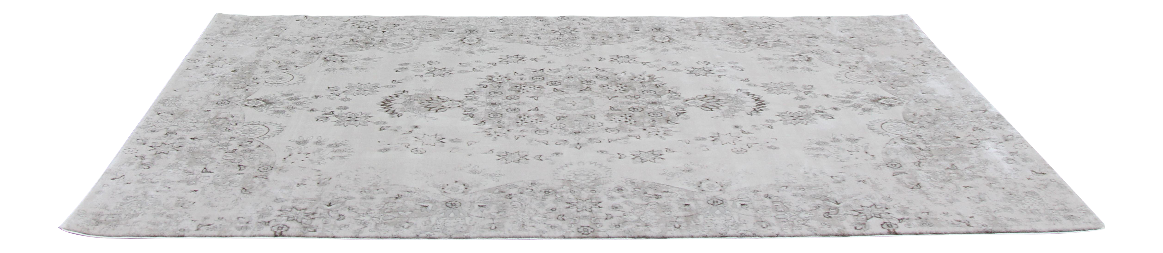 carpet rug png image collection download #27269