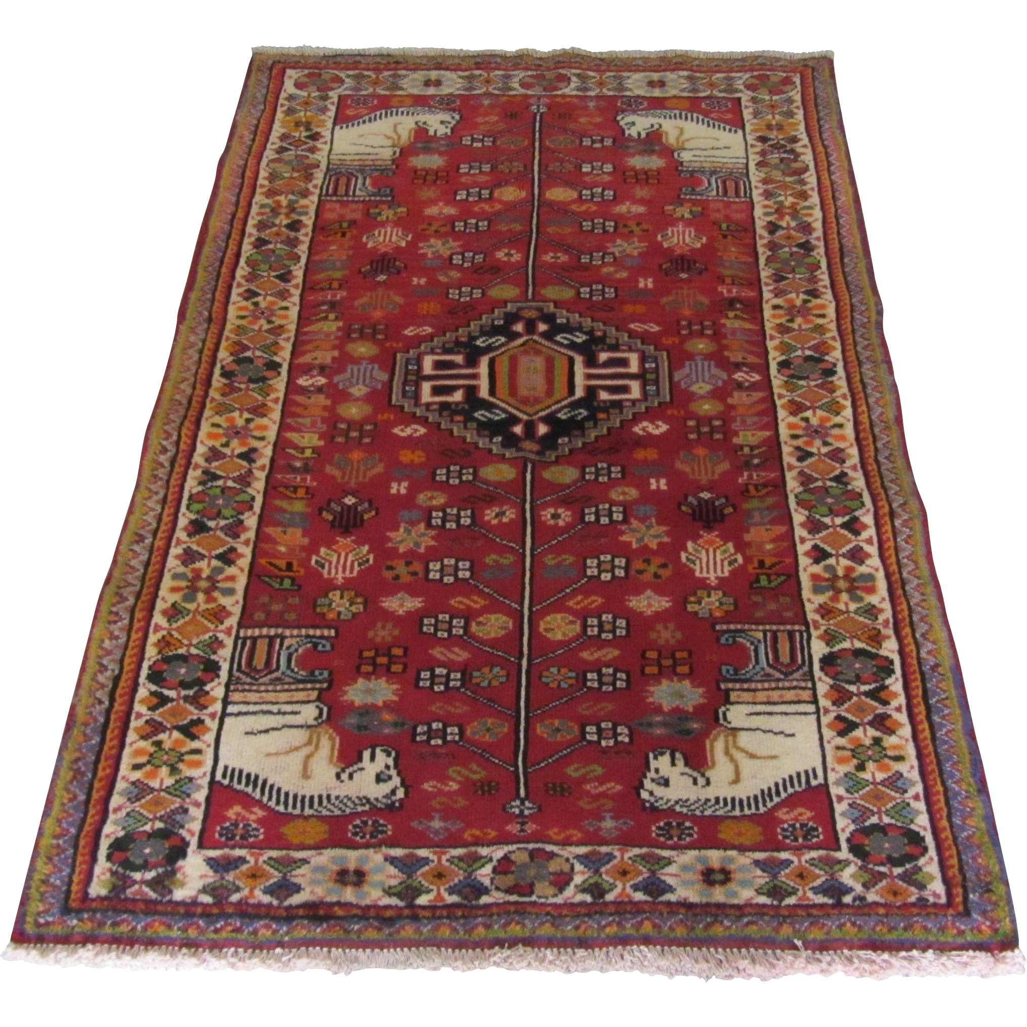 carpet rug png image collection download #27276