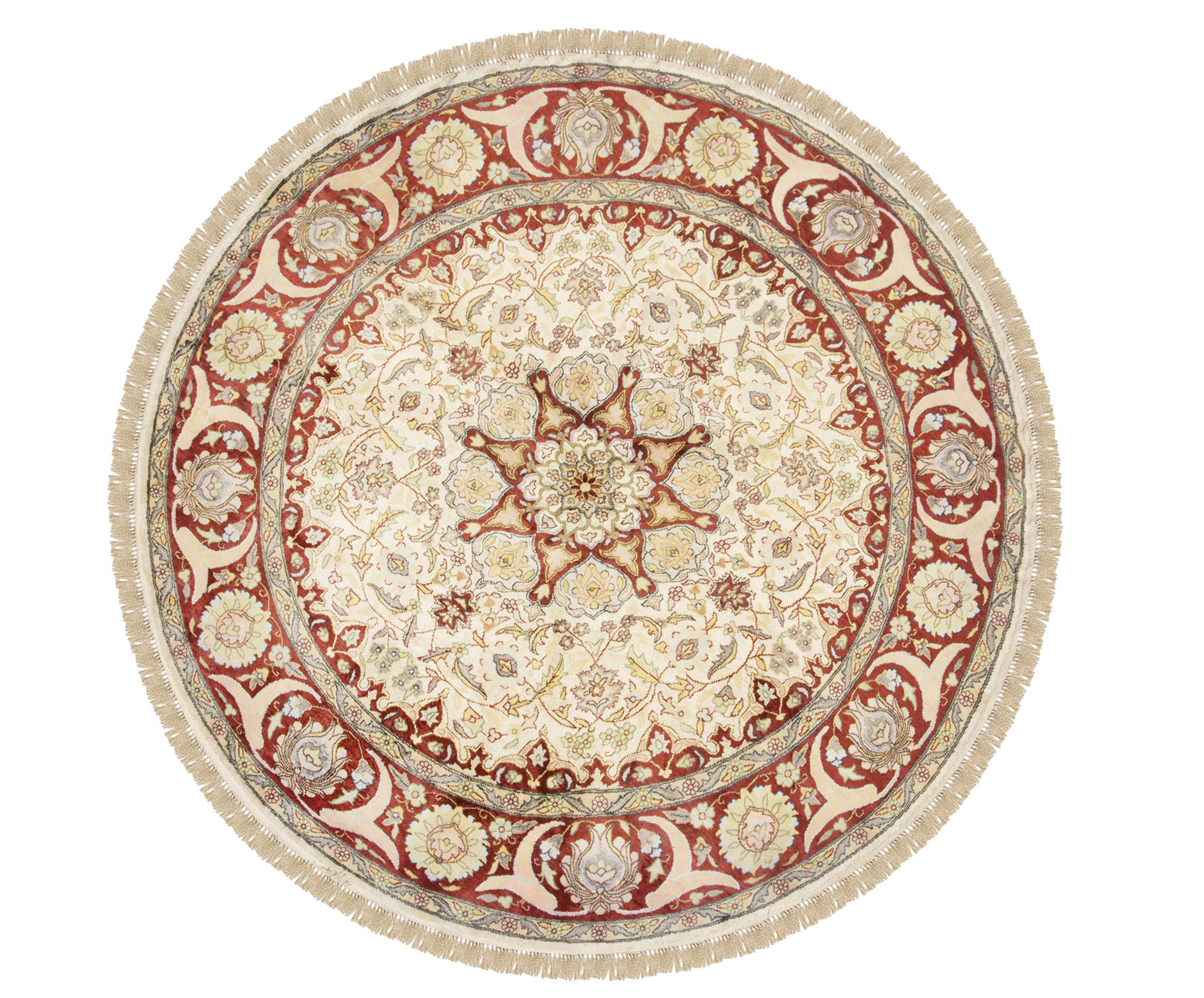 carpet rug png image collection download #27285