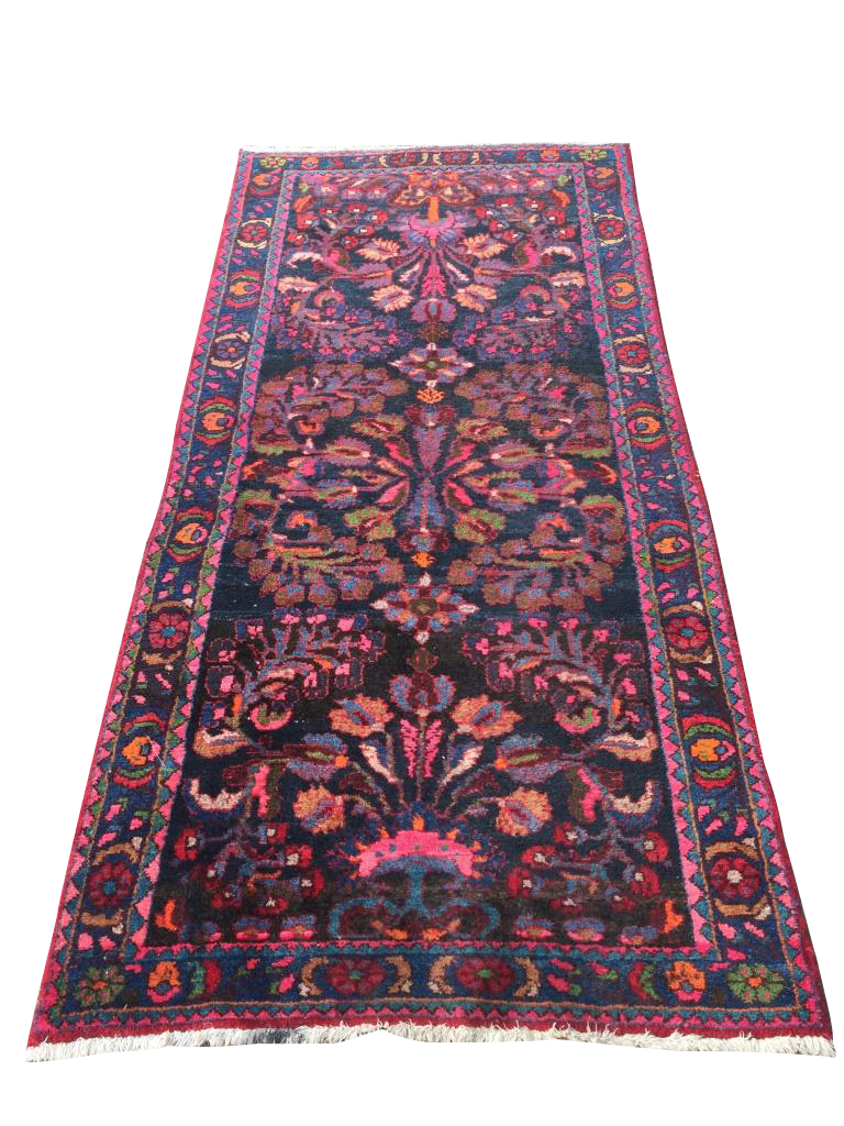 carpet rug png image collection download #27262