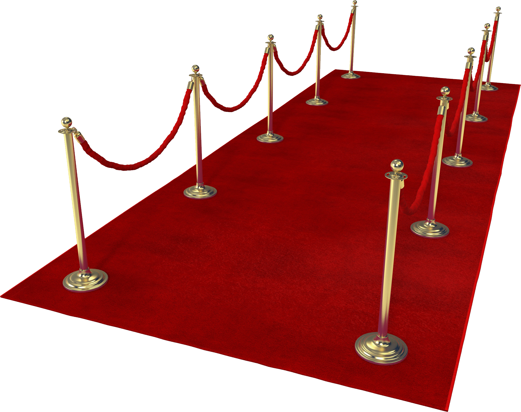 red carpet background png #27271