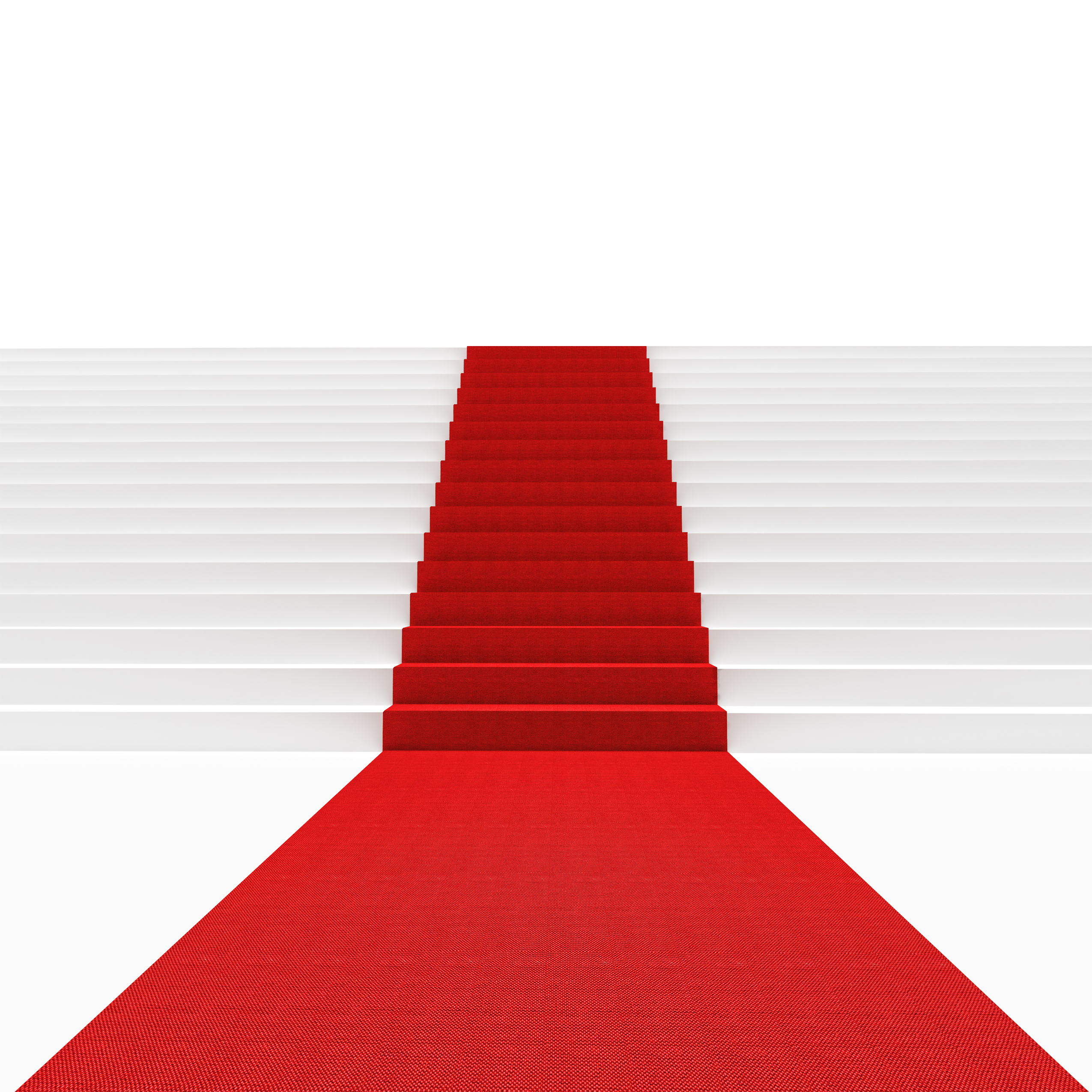 red carpet steps png icons and png backgrounds #27286
