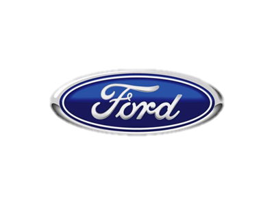 cars ford logo transparent png #1772