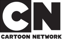 channel cartoon network png logo #4487
