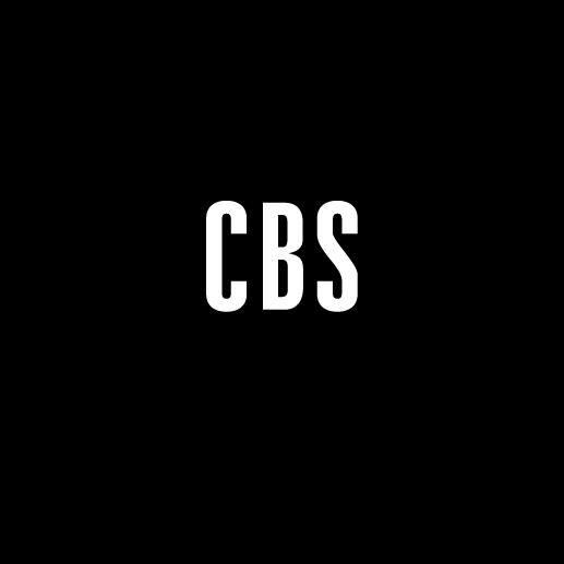 cbs eye brand png logo 4907 free transparent png logos