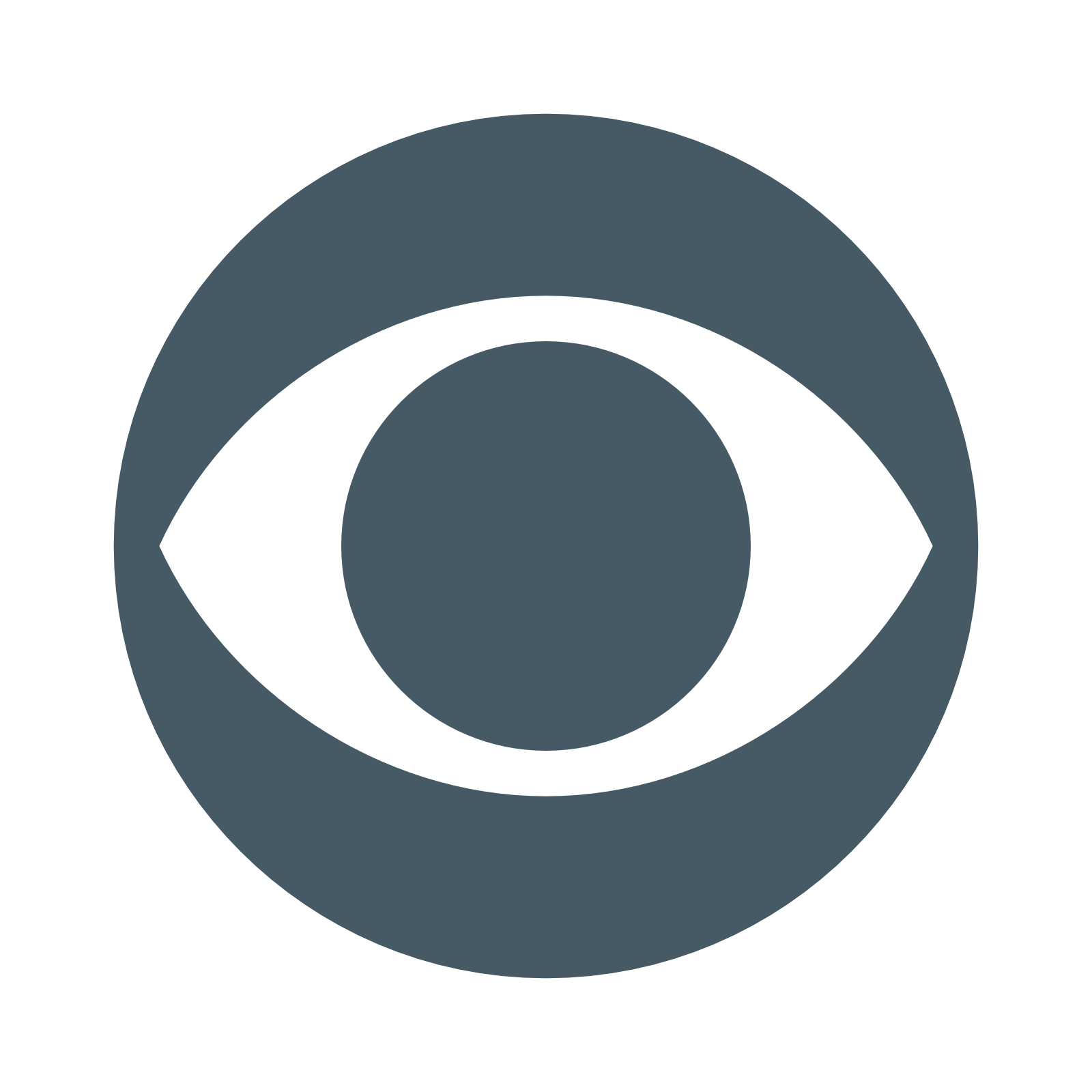 cbs icon eye png logo #4906
