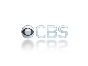 metal cbs eye png logos #4918