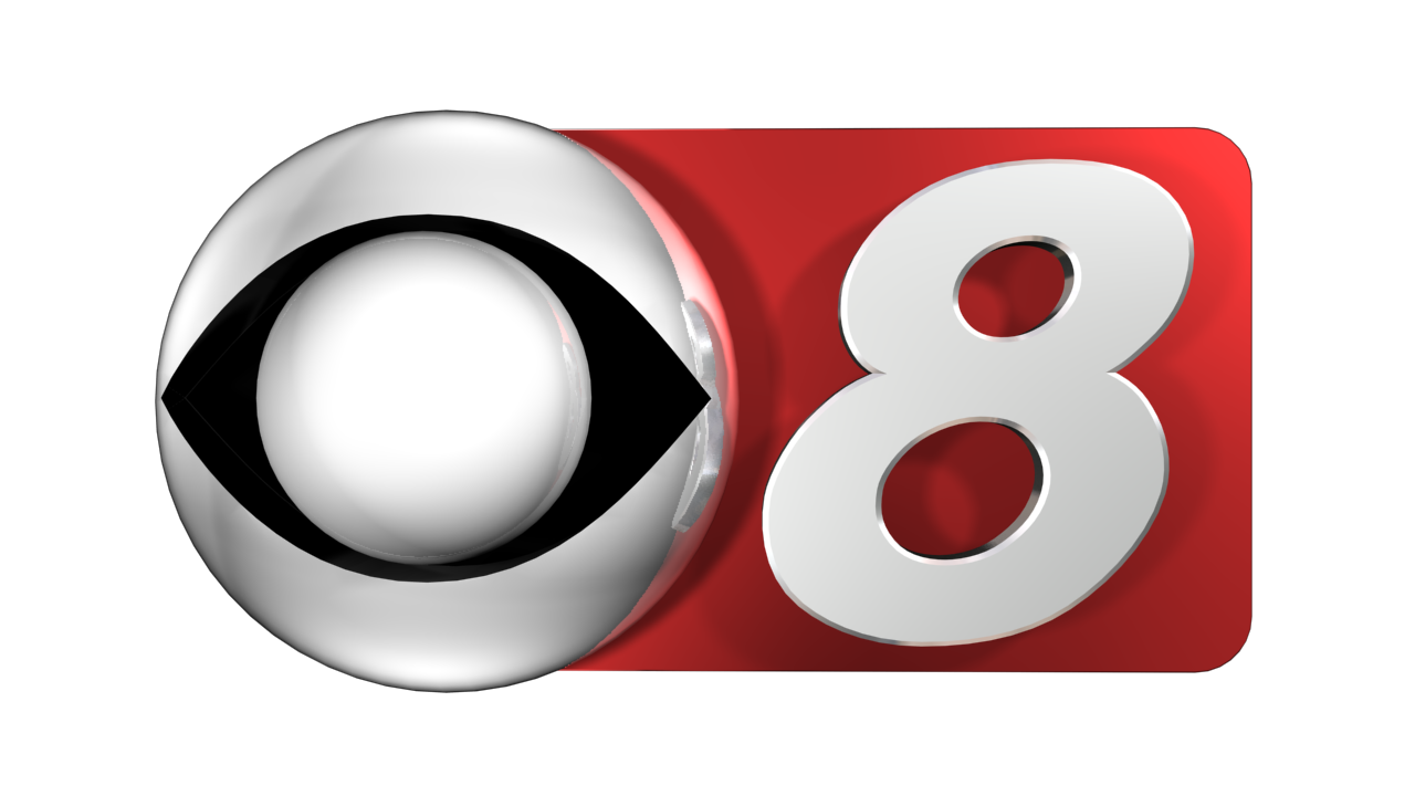 our stations alabama news png logo #4904