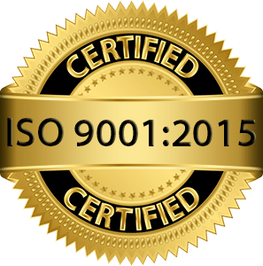 golden certified high quality iso 9001 png #39459