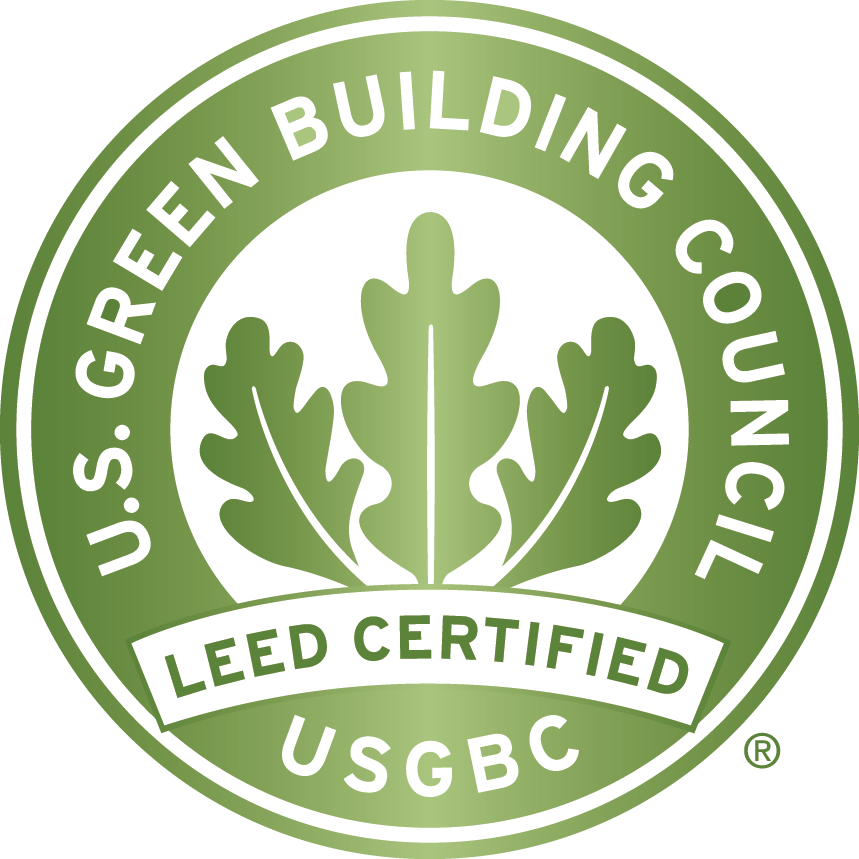 u.s. green building council, leed certified png #39476