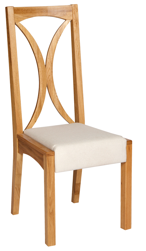 chair, dining chairs contempoary antique modern traditional #13214