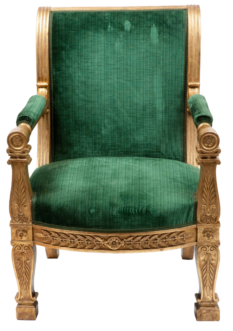 chair png camelfobia deviantart #13230