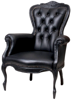chair png images pngpix #13303