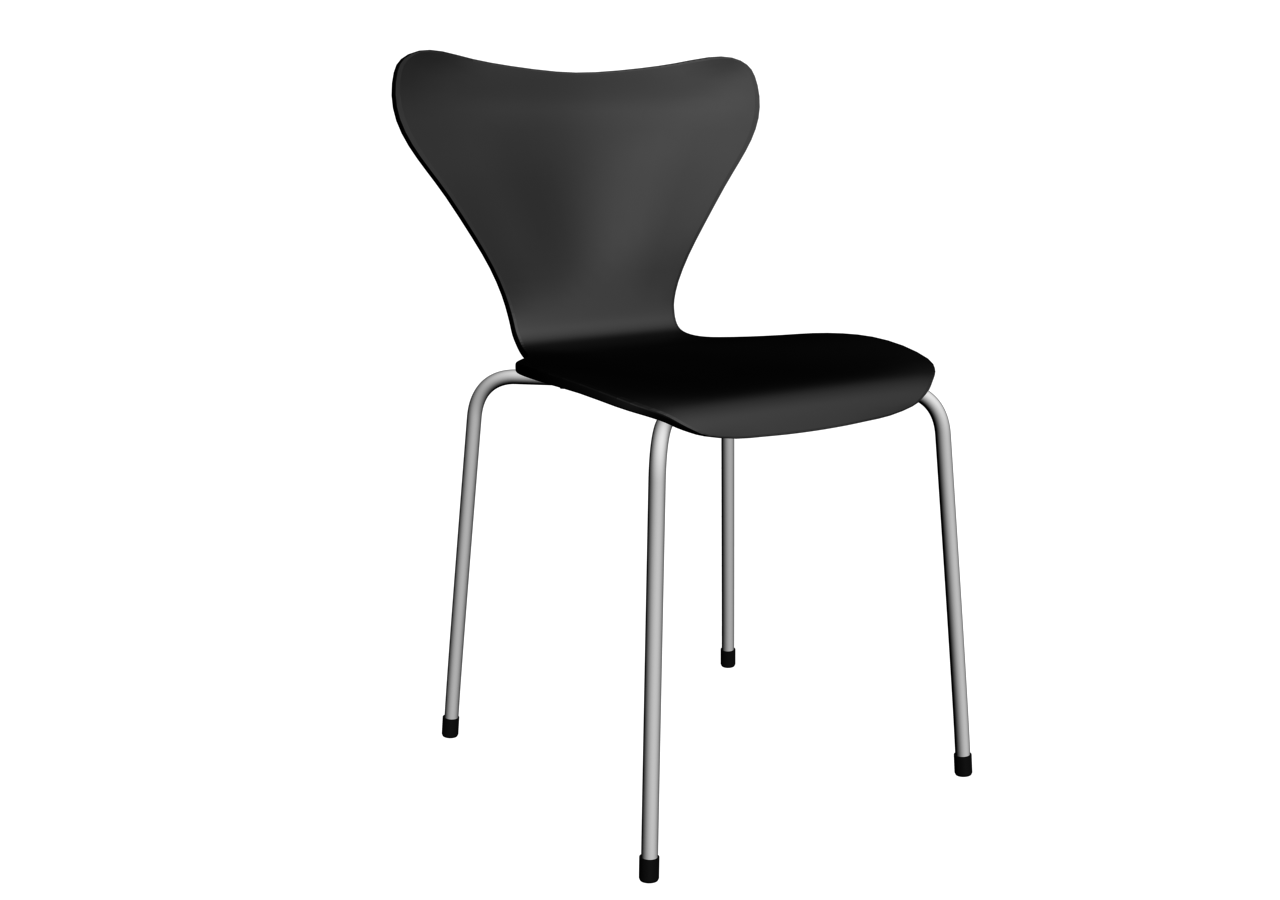 chair png transparent chair images pluspng #13227
