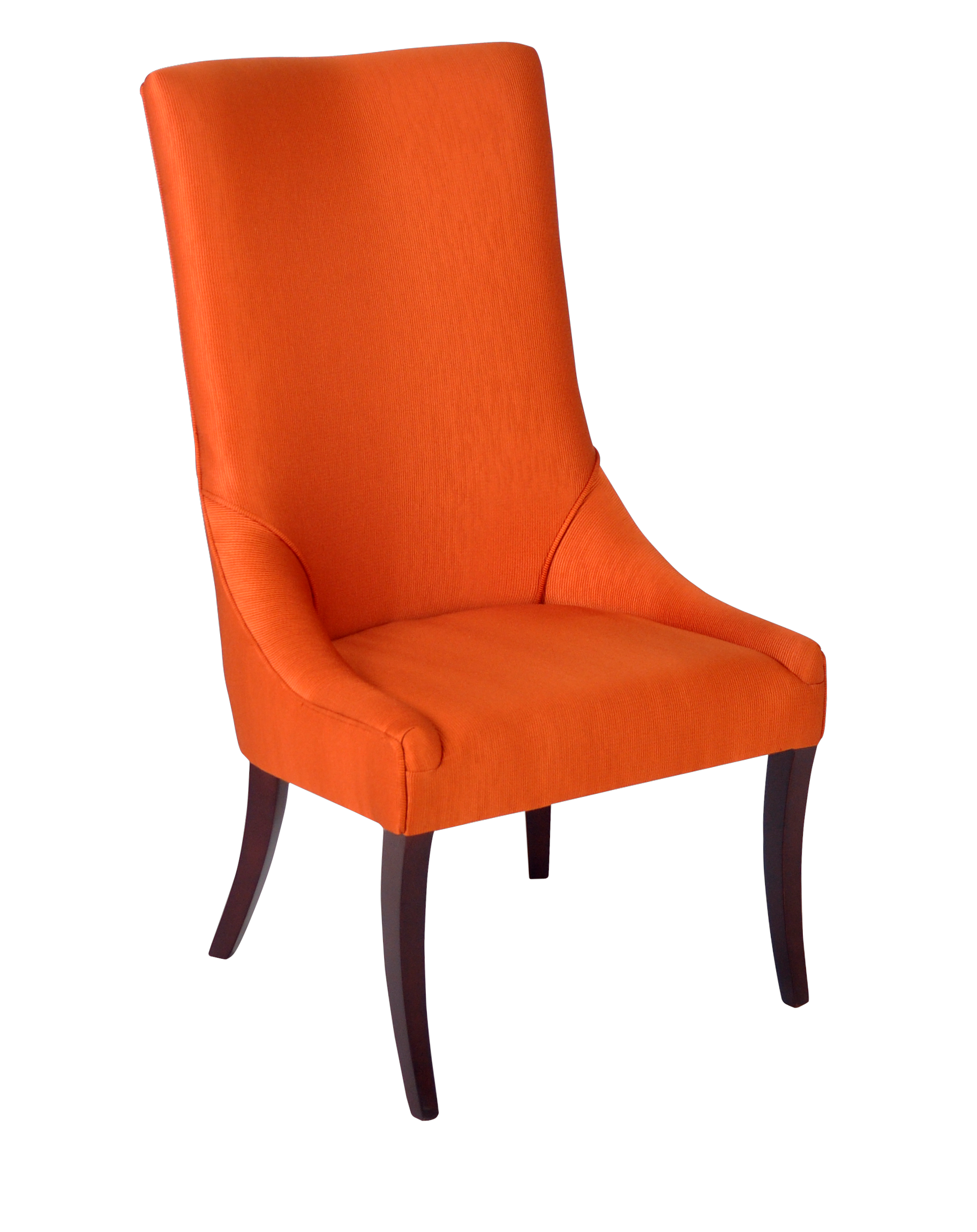 chair png transparent chair images pluspng #13217