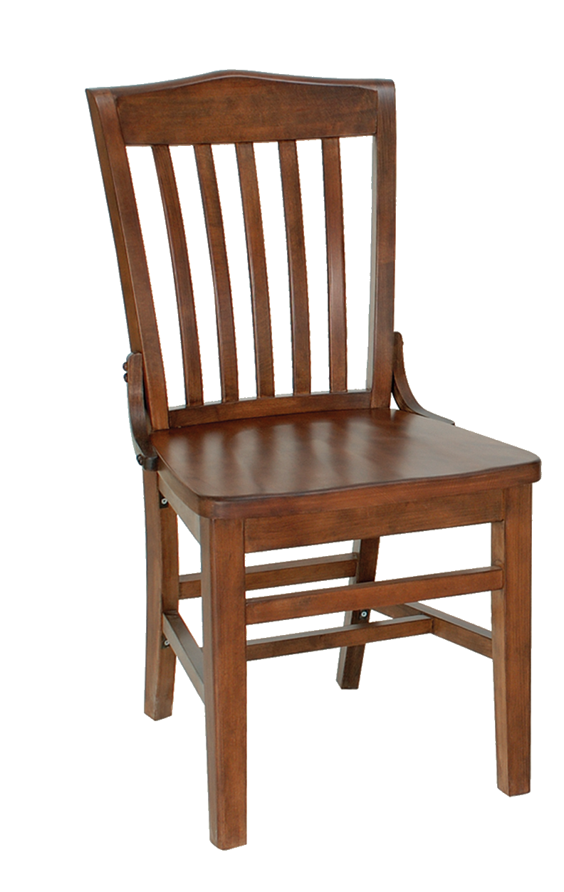 chair png transparent chair images pluspng #13219
