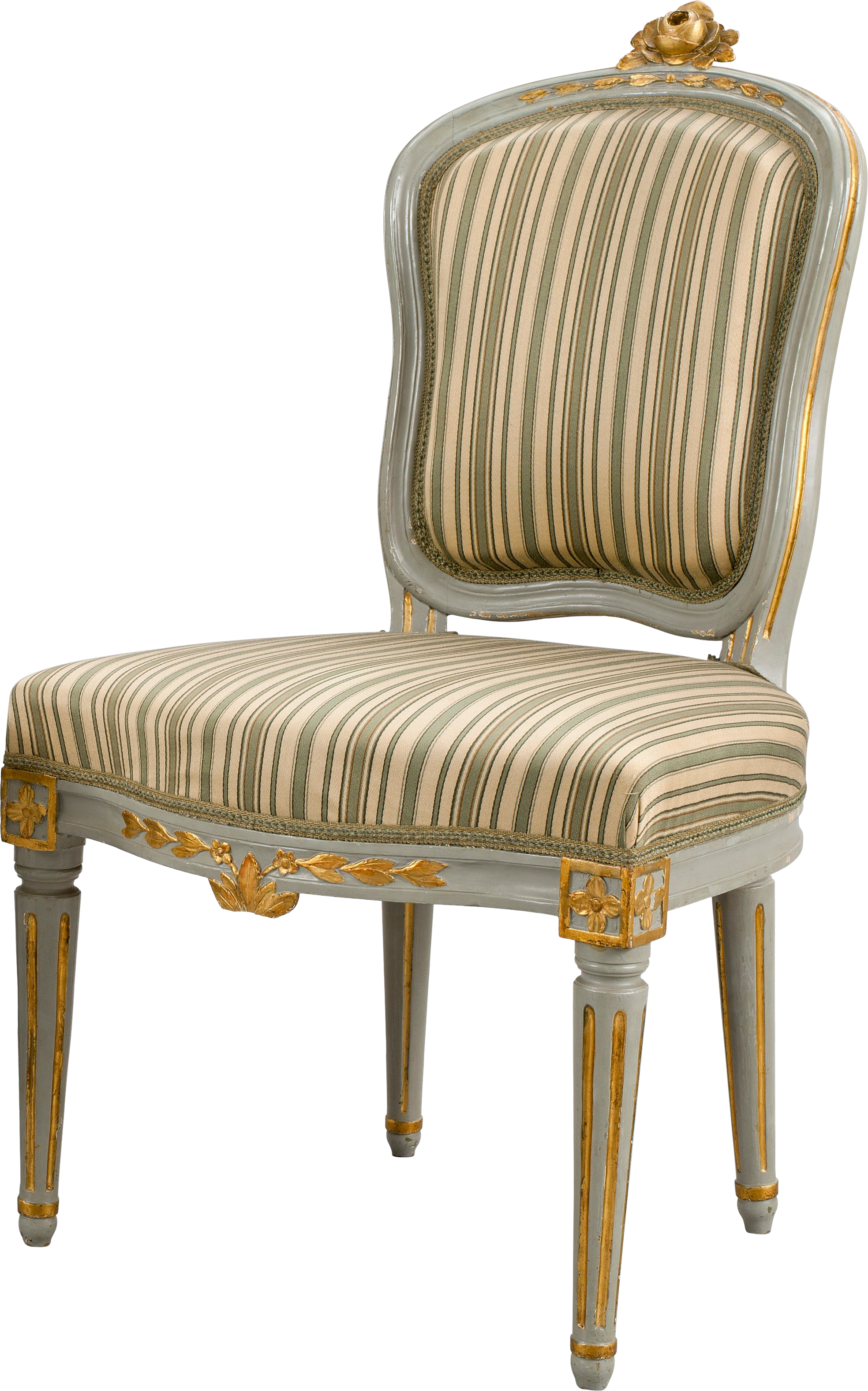 download chair png clipart png image pngimg #13218
