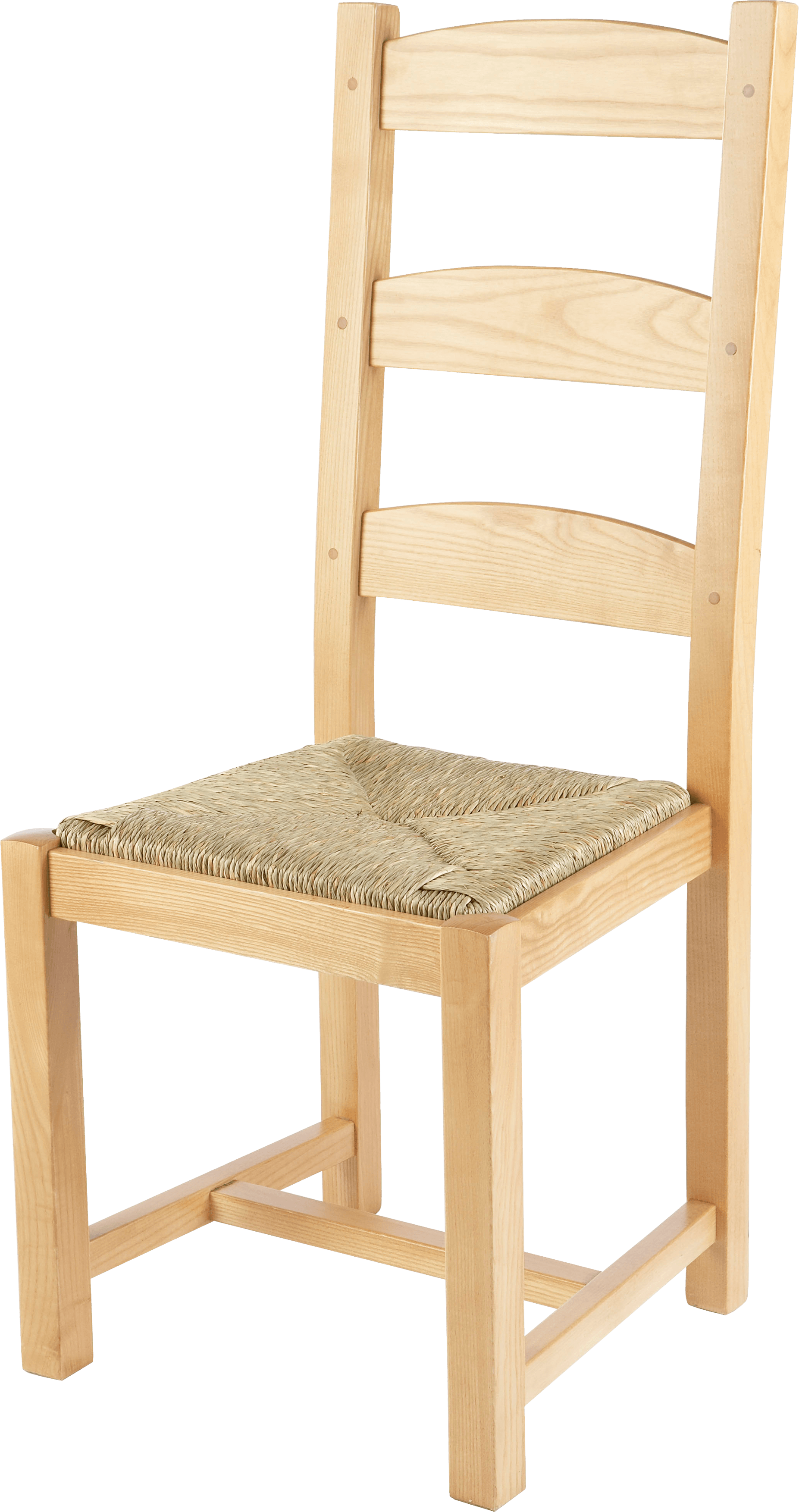 download chair png image png image pngimg #13223