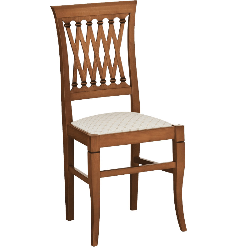download chair png image png image pngimg #13213