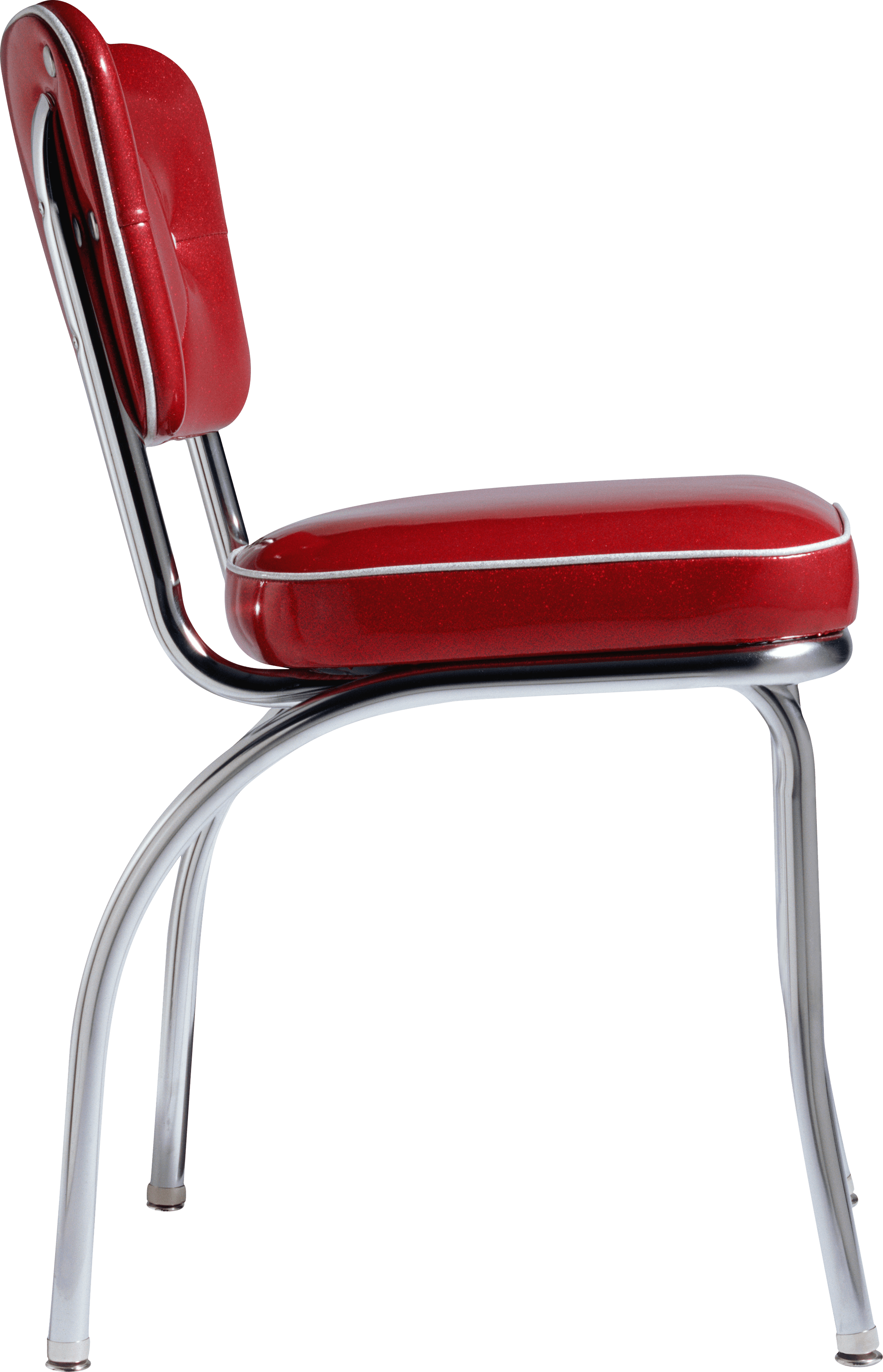 download chair png image png image pngimg #13334