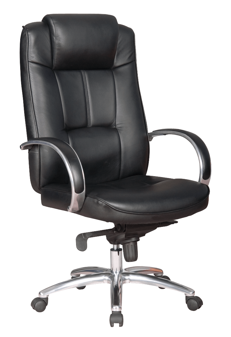 download office chair png image png image pngimg #13262
