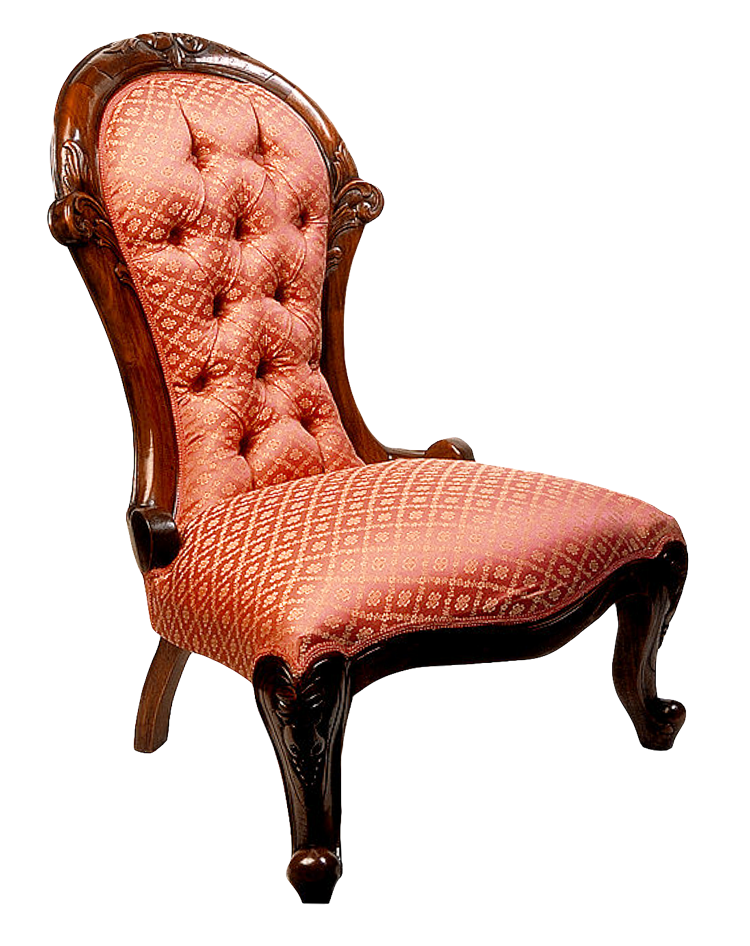 old chair png transparent image pngpix #13247