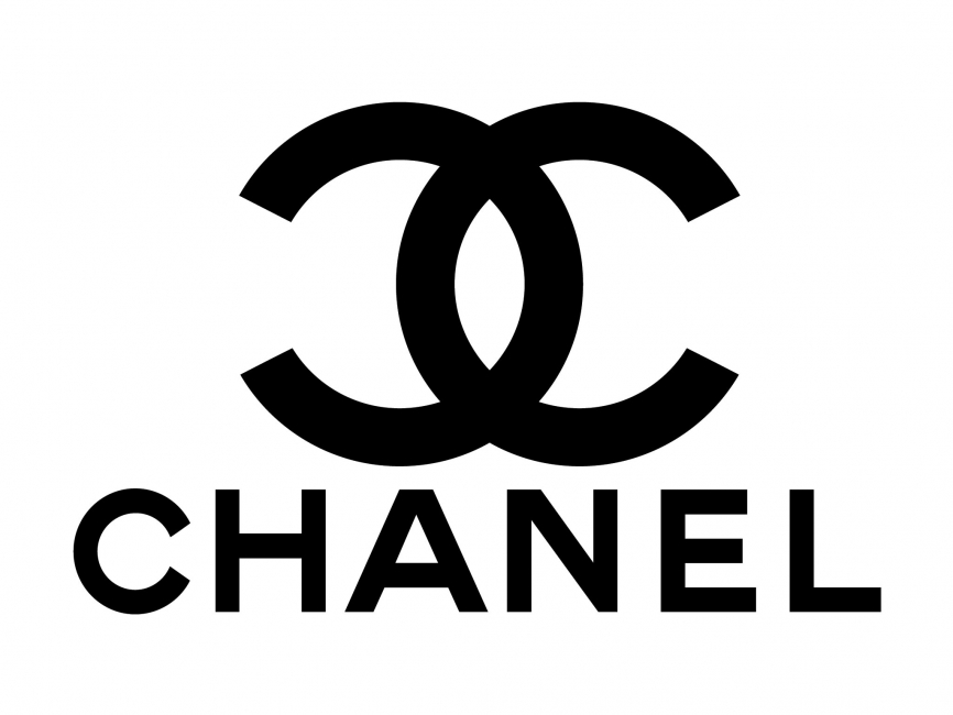 chanel fashion logo #1933