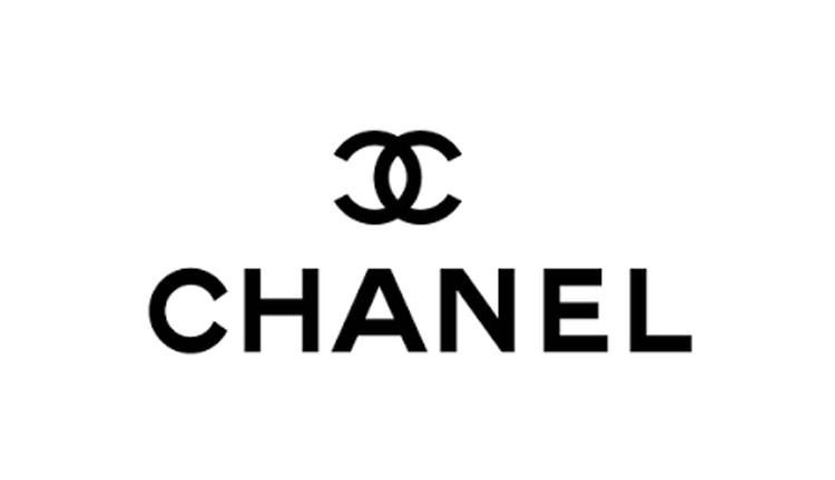 chanel logo hd png 1952