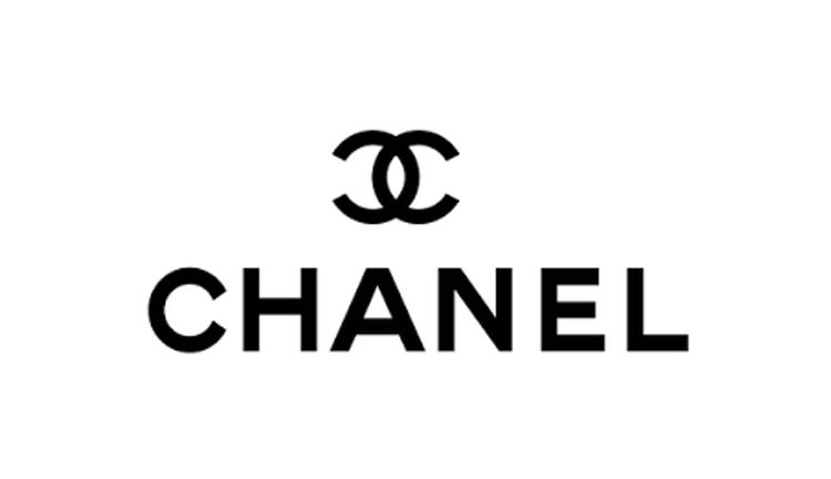 [صورة: chanel-logo-hd-png-32.png]