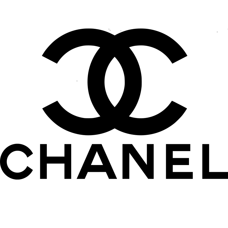 chanel logo png image #1924