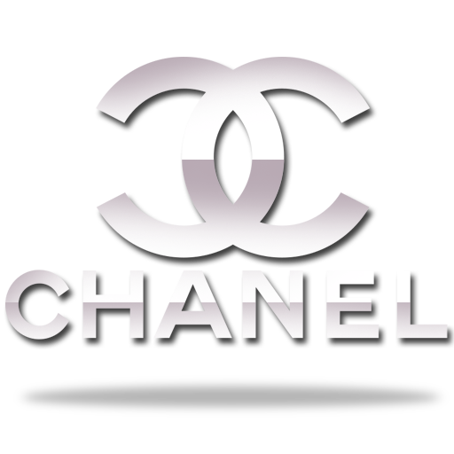 chanel logo transparent png 1941