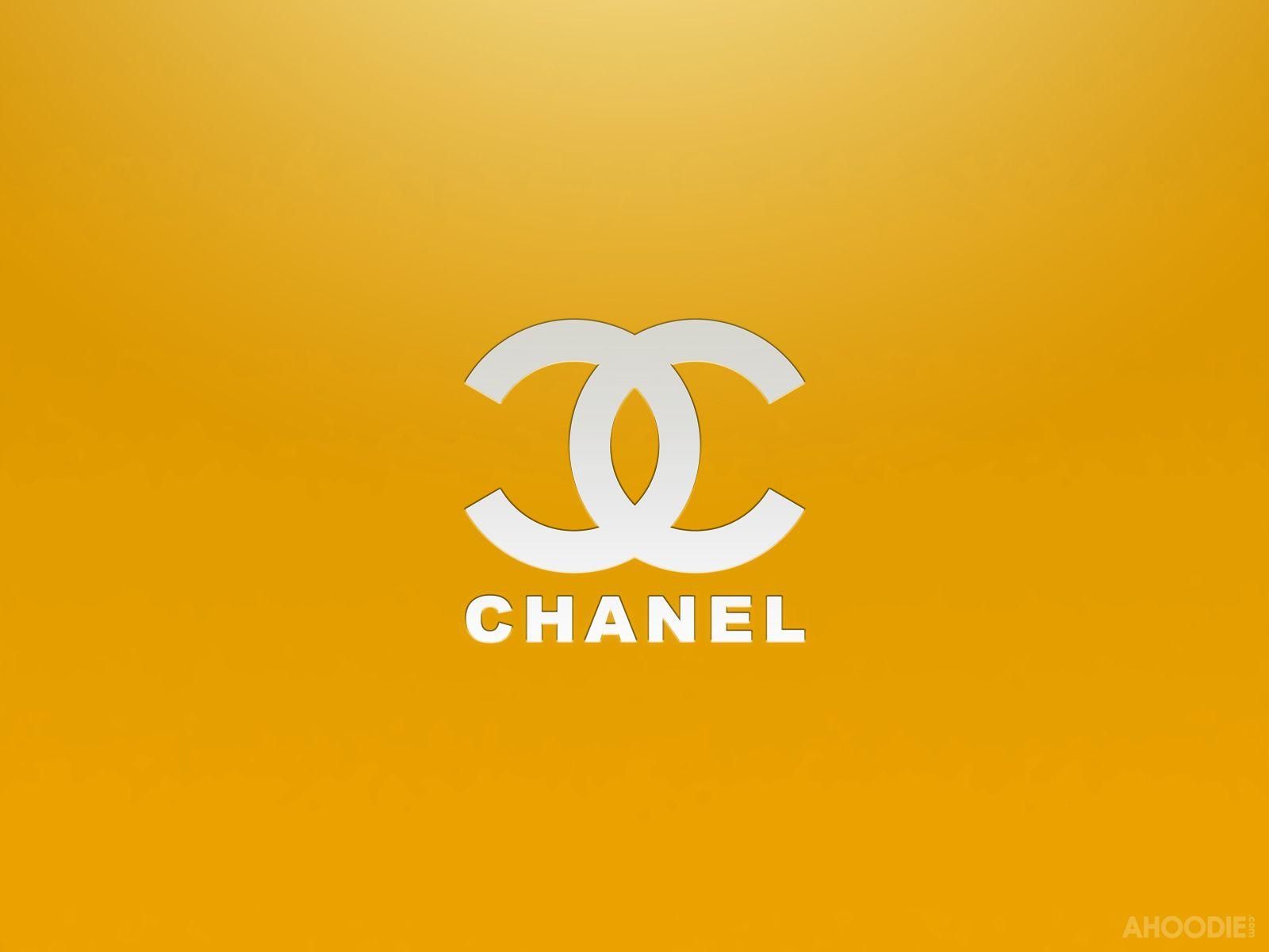 chanel logo wallpapers #1931