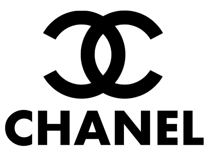 chanel west coast logo #1935